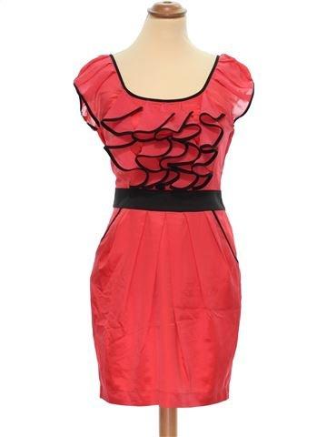 Vestido de noche mujer LIPSY 36 (S - T1) verano #1361110_1