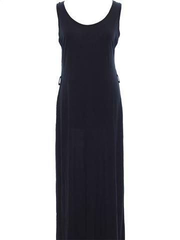 Robe femme SELECT 42 (L - T2) été #1361311_1