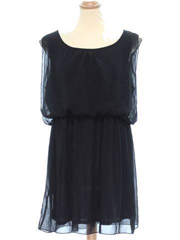 Vestido de noche mujer SELECT 44 (L - T3) verano #1361712_1
