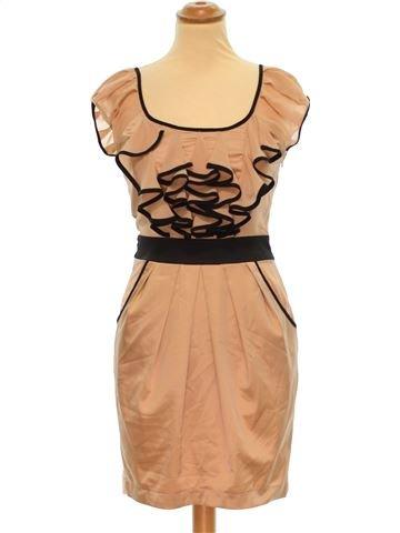 Vestido mujer LIPSY 34 (S - T1) verano #1361807_1