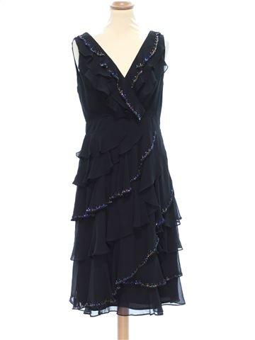 Robe de soirée femme MONSOON 40 (M - T2) été #1361995_1