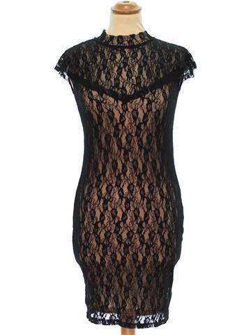 Robe femme MISS SELFRIDGE 36 (S - T1) été #1362013_1