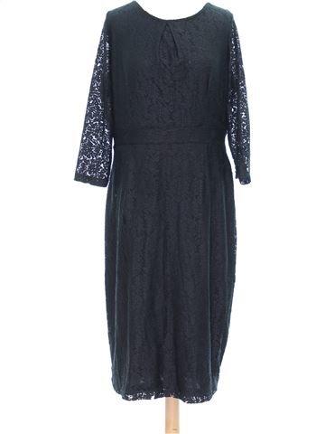 Vestido mujer DOROTHY PERKINS 44 (L - T3) invierno #1362274_1