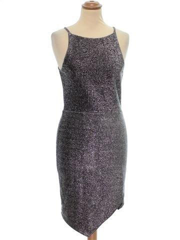 Vestido de noche mujer TOPSHOP 36 (S - T1) verano #1362280_1