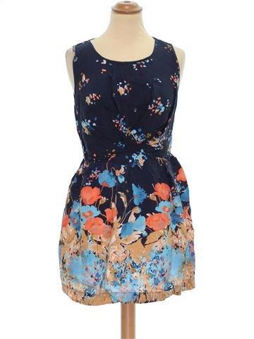 Vestido mujer MISS SELFRIDGE 36 (S - T1) verano #1362754_1