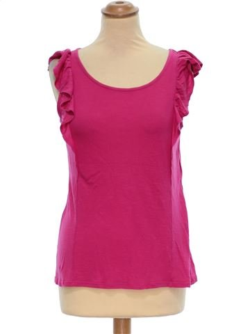 Camiseta sin mangas mujer DOROTHY PERKINS 38 (M - T1) verano #1362960_1