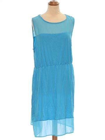 Robe femme H&M L été #1363442_1