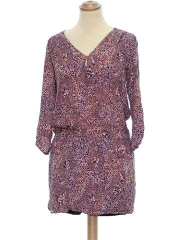 Robe femme H&M 36 (S - T1) hiver #1363581_1
