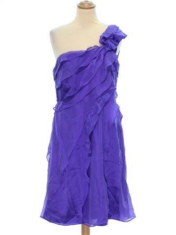 Robe de soirée femme COAST 42 (L - T2) été #1363802_1