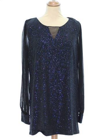 Robe de soirée femme M&CO 38 (M - T1) hiver #1363805_1