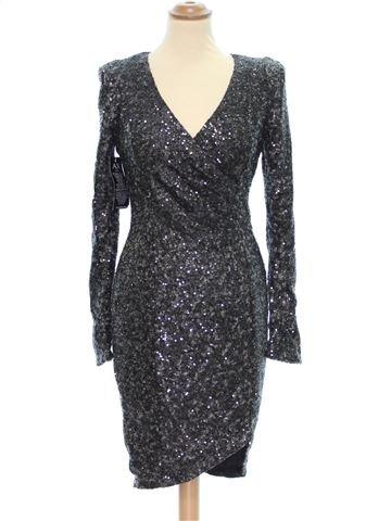 Robe de soirée femme AX PARIS 38 (M - T1) hiver #1363840_1