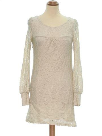 Vestido mujer WAREHOUSE 38 (M - T1) invierno #1363945_1