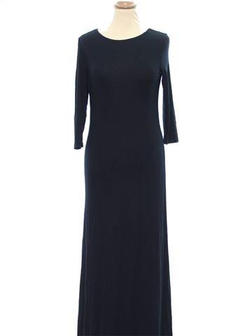 Vestido mujer TOPSHOP 42 (L - T2) verano #1364453_1
