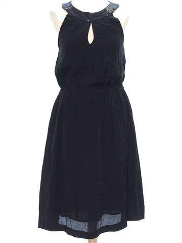 Robe femme NAF NAF 36 (S - T1) été #1364603_1