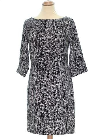 Robe femme F&F 36 (S - T1) hiver #1364669_1