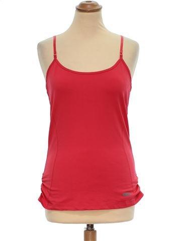 Vêtement de sport femme CRIVIT SPORTS XS été #1364807_1