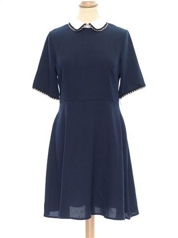 Robe femme QED LONDON 38 (M - T1) été #1365087_1