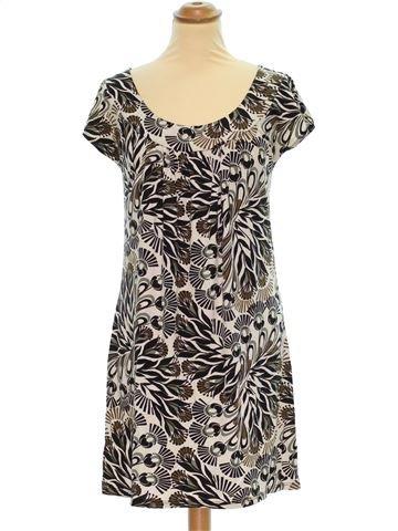 Vestido mujer WAREHOUSE 40 (M - T2) verano #1365344_1