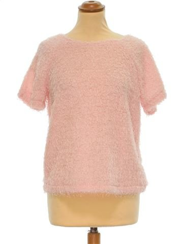 Pull, Sweat femme CAMEO ROSE 40 (M - T2) hiver #1365903_1