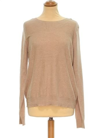 Jersey mujer DOROTHY PERKINS 42 (L - T2) invierno #1365969_1