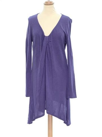 Robe femme LAURA ASHLEY 42 (L - T2) hiver #1366001_1