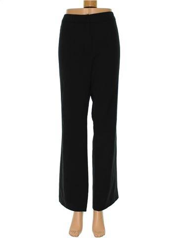 Pantalon femme M&S 44 (L - T3) hiver #1366160_1