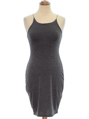 Vestido mujer BOOHOO 36 (S - T1) verano #1366359_1