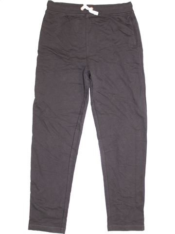 Pantalon garçon MARKS & SPENCER gris 14 ans hiver #1367456_1