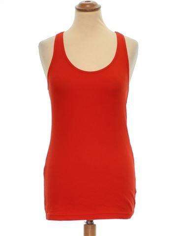 Camiseta sin mangas mujer ESPRIT M verano #1367463_1
