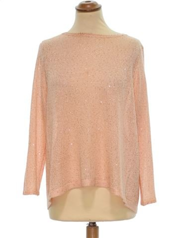 Jersey mujer MONSOON 40 (M - T2) invierno #1368205_1
