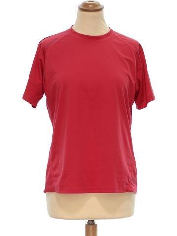 Vêtement de sport femme QUECHUA L été #1368401_1