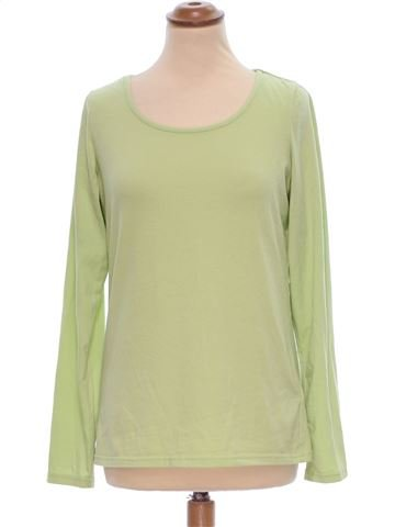 Niki mangas largas mujer COLOURS OF THE WORLD 42 (L - T2) invierno #1368407_1