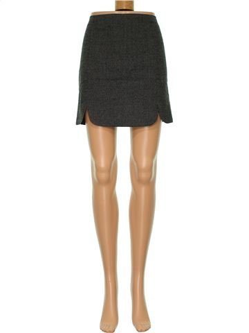 Jupe femme NEW LOOK 42 (L - T2) hiver #1368450_1
