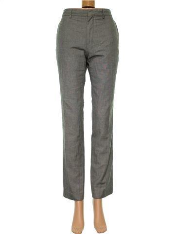Pantalon femme RIVER ISLAND 42 (L - T2) hiver #1368463_1