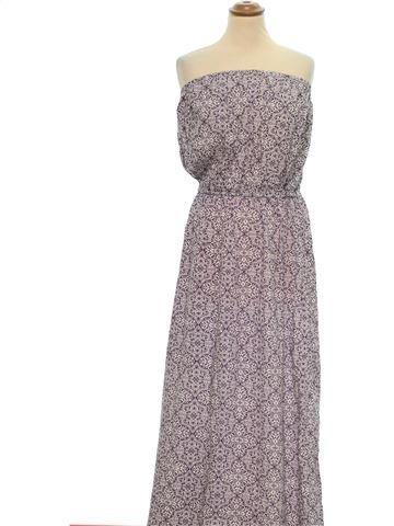 Robe femme NEW LOOK 42 (L - T2) été #1368506_1