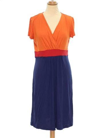 Vestido mujer TU 40 (M - T2) verano #1369134_1