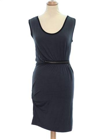 Vestido mujer AMISU 34 (S - T1) verano #1371359_1