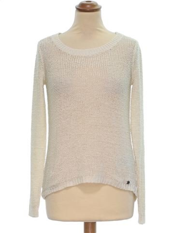 Jersey mujer ONLY S invierno #1371438_1