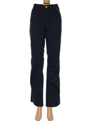 Pantalon femme JANINA 46 (XL - T3) hiver #1371519_1