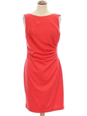 Vestido mujer NEW LOOK 40 (M - T2) verano #1371667_1