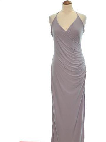 Robe de soirée femme BOOHOO 40 (M - T2) été #1371872_1