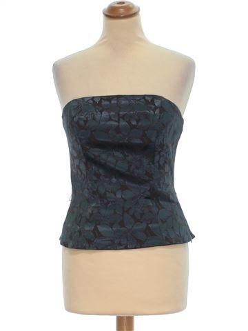 Camiseta sin mangas mujer COAST 38 (M - T1) verano #1372100_1