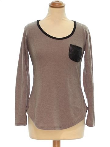 Jersey mujer MADE IN ITALY S invierno #1372245_1