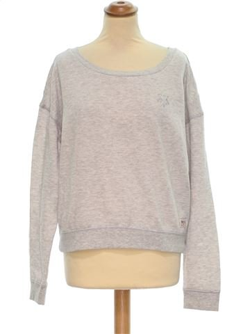 Jersey mujer NEW LOOK 40 (M - T2) invierno #1372390_1