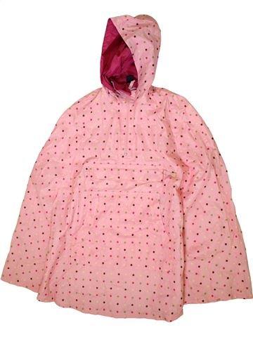 Anorak-Trinchera niña GAP rosa 13 años verano #1372658_1