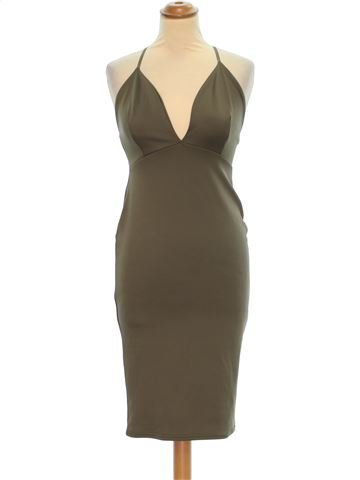 Robe femme PRETTY LITTLE THING 38 (M - T1) été #1372709_1