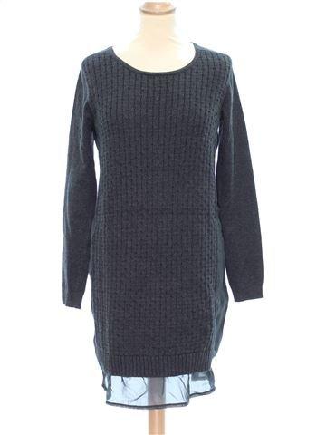 Robe femme INTIMISSIMI M hiver #1373295_1