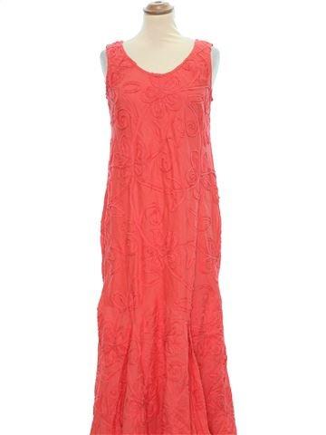 Robe femme ROMAN 40 (M - T2) été #1373940_1