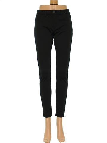 Pantalon femme DENIM CO 38 (M - T1) hiver #1374085_1