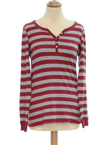 Top manches longues femme JANINA 36 (S - T1) hiver #1374532_1